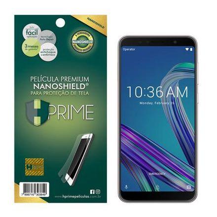 Pelicula-para-Celular-Nanoshield-Zenfone-MAX-PRO-Hprime