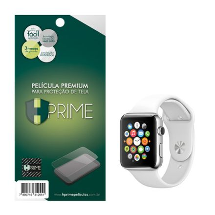 Pelicula-para-Apple-Watch-38mm-Hprime
