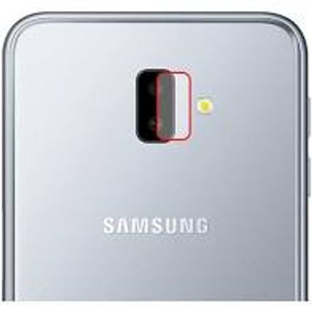 Pelicula-para-camera-do-Celular-Samsung-J6-Plus-2018