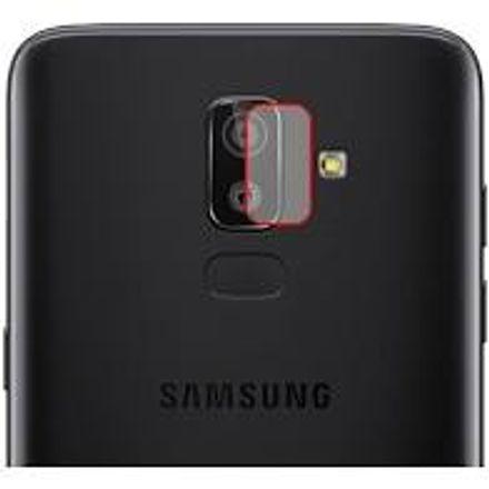 Pelicula-para-camera-do-Celular-Samsung-J8-2018