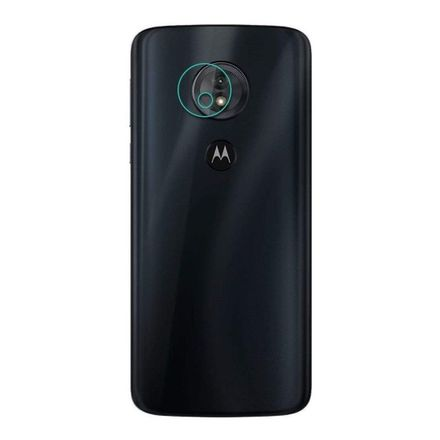 Pelicula-para-camera-do-Celular-Motorola-G6-Play
