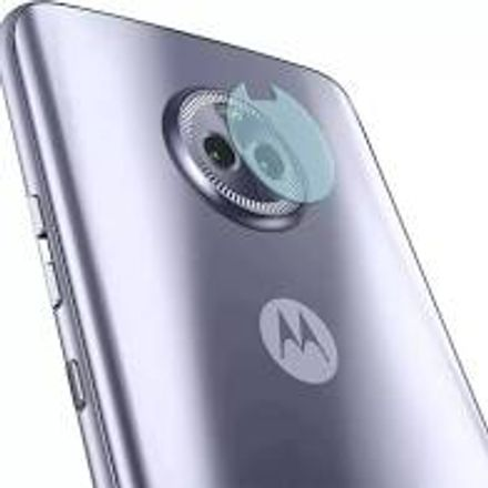 Pelicula-para-camera-do-Celular-Motorola-G6-G6-Plus