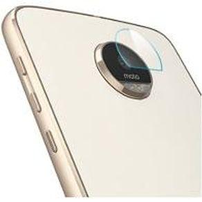 Pelicula-para-camera-do-Celular-Motorola-Z2-Play