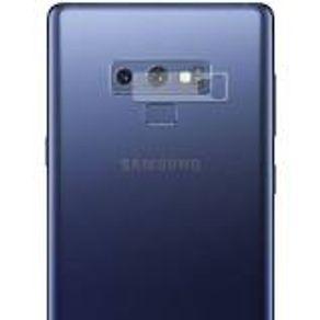 Pelicula-para-camera-do-Celular-Samsung-Note-9