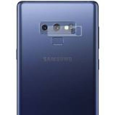 Pelicula-para-camera-do-Celular-Samsung-Note-9