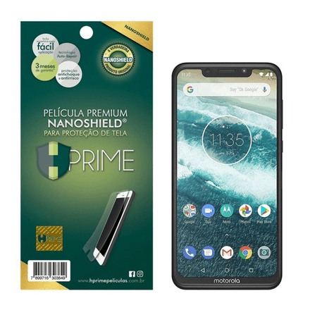 Pelicula-para-Celular-Nanoshield-MOTO-ONE-POWER-Hprime