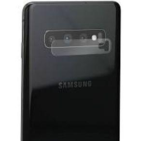 Pelicula-para-camera-do-Celular-Samsung-S10-Plus