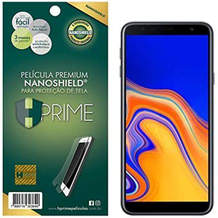 Pelicula-para-Celular-Nanoshield-J4-2018-Hprime