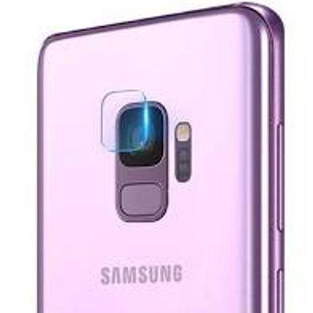 Pelicula-para-camera-do-Celular-Samsung-S9