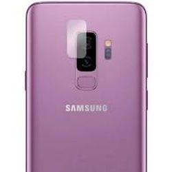 Pelicula-para-camera-do-Celular-Samsung-S9-Plus