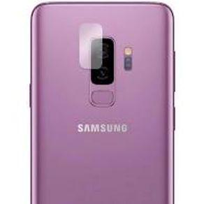 Pelicula-para-camera-do-Celular-Samsung-S9-Plus