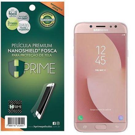Pelicula-para-Celular-Nanoshield-J7-PRO-Hprime