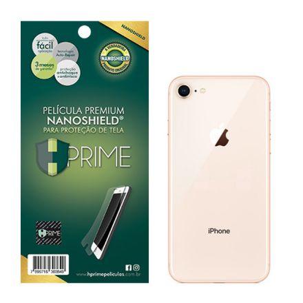 Pelicula-para-Celular-Nanoshield-Iphone-8-VERSO-Hprime