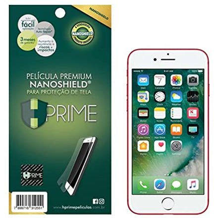 Pelicula-para-Celular-Nanoshield-Iphone-7-8-Hprime