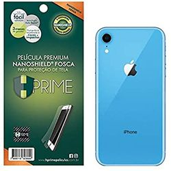 Pelicula-para-Celular-Nanoshield-Iphone-XR-VERSO-Hprime