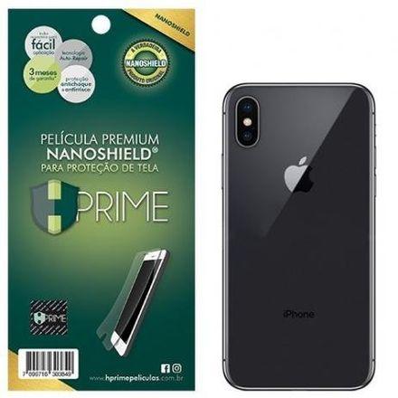 Pelicula-para-Celular-Nanoshield-Iphone-X-VERSO-Hprime