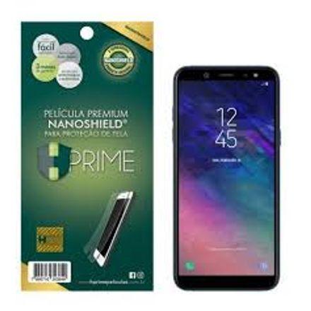 Pelicula-para-Celular-Nanoshield-A6-2018-Hprime