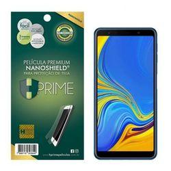 Pelicula-para-Celular-Nanoshield-A7-2018-Hprime