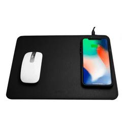 Mousepad-c--carregador-sem-fio-E2U
