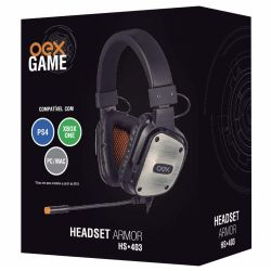 Fone-de-Ouvido-Bluetooth-Gamer-Armor-Oex