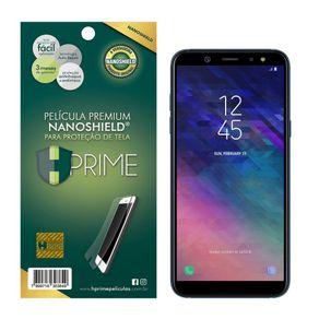Pelicula-para-Celular-Nanoshield-A6-PLUS-2018-Hprime
