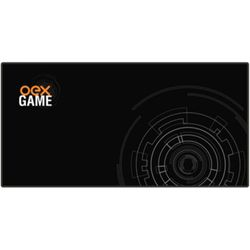 Mouse-Pad-Gamer-Big-Shot-Oex