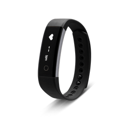 SmartBand-Xtrax
