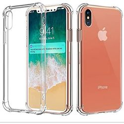 Capa-de-Celular-Tpu-com-Borda-Anti-Impacto-Iphone-X
