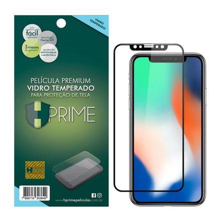 Pelicula-de-Vidro-para-Celular-Colorglass-6D-Iphone-X-XS-11-Pro-Hprime