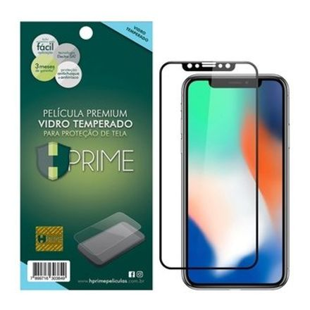 Pelicula-de-Vidro-para-Celular-Colorglass-6D-Iphone-XR-11-Hprime