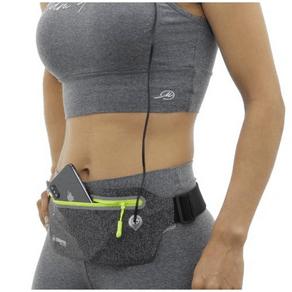 Pochete-esportiva-Ultra-Slim-Impermeavel-para-Celular-ate-6.3-polegadas-Kimaster