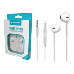 Fone-de-Ouvido-P2-intra-auricular-Kimaster