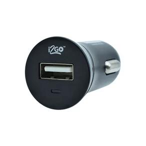 Carregador-Veicular-1-saidas-I2GO