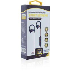 Fone-de-Ouvido-Bluetooth-Sport-Exp-I2GO