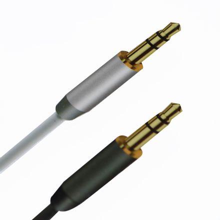 Cabo-P2-para-fone-de-ouvido-15-Metal-Kimaster