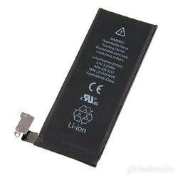 troca-de-bateria-iphone-5se