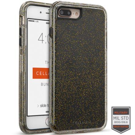 capa-iphone-8-plus