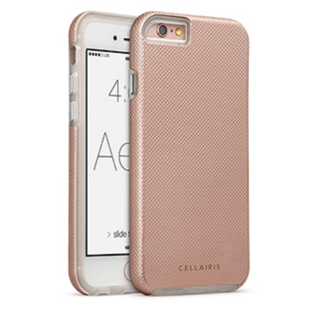 capa-de-celular-aero-grip-iphone