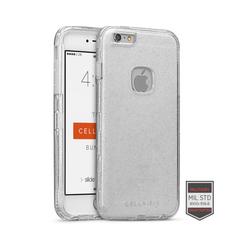 capa-de-celular-rapture-iphone