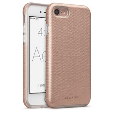 capa-de-celular-aero-grip-iphone