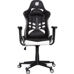 cadeira-gamer-dazz