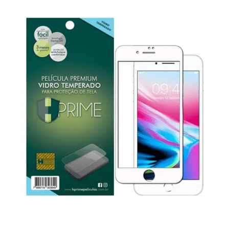 pelicula-hprime-iphone