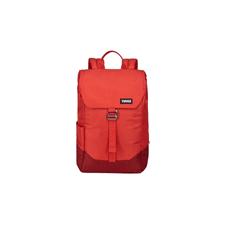 mochila-vermelha