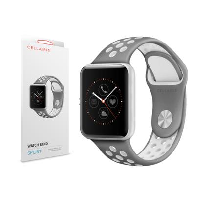 gray-white
