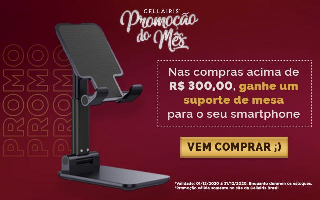 promo-mes
