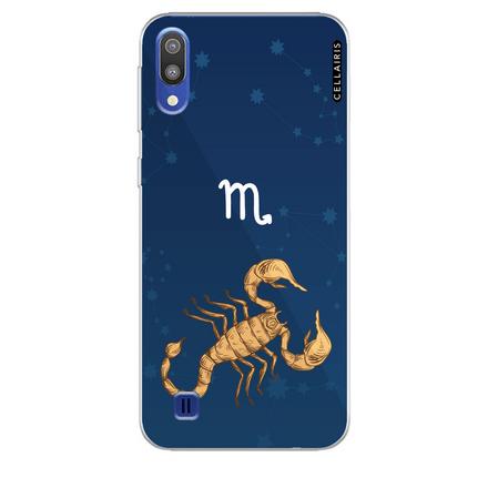 m10escorpiao