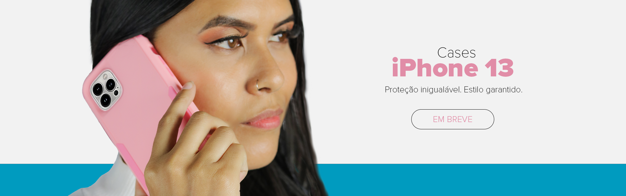IP 13